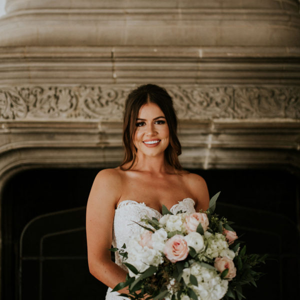 callanwolde-finearts-wedding-georgia-atlanta-wedding-planner-13