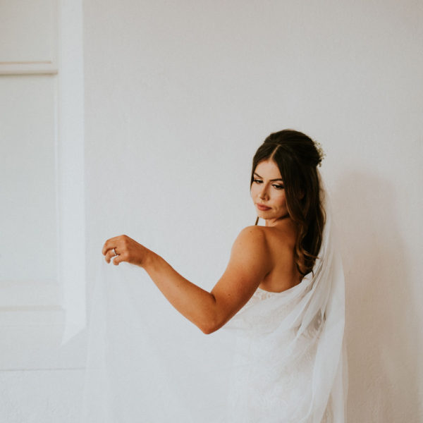 callanwolde-finearts-wedding-georgia-atlanta-wedding-planner-14