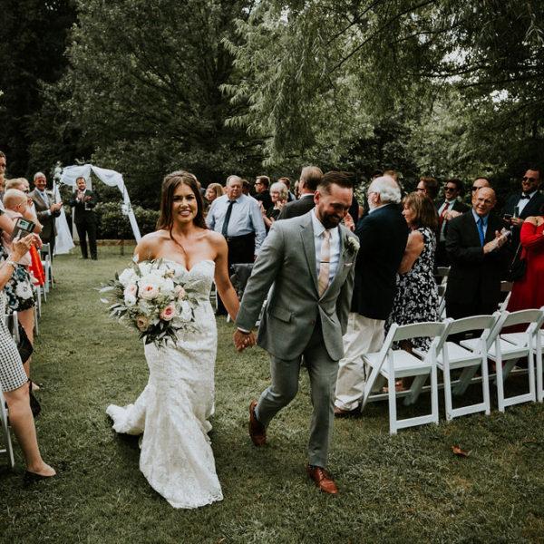 callanwolde-finearts-wedding-georgia-atlanta-wedding-planner-15