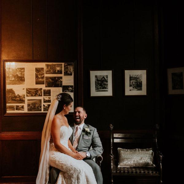 callanwolde-finearts-wedding-georgia-atlanta-wedding-planner-16