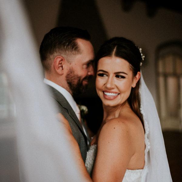 callanwolde-finearts-wedding-georgia-atlanta-wedding-planner-17
