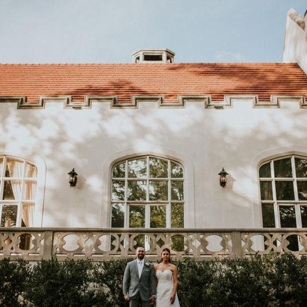 callanwolde-finearts-wedding-georgia-atlanta-wedding-planner-18