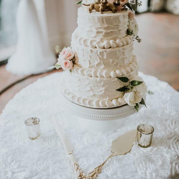 callanwolde-finearts-wedding-georgia-atlanta-wedding-planner-19