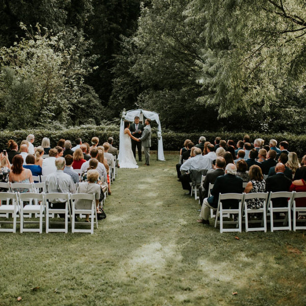 callanwolde-finearts-wedding-georgia-atlanta-wedding-planner-2