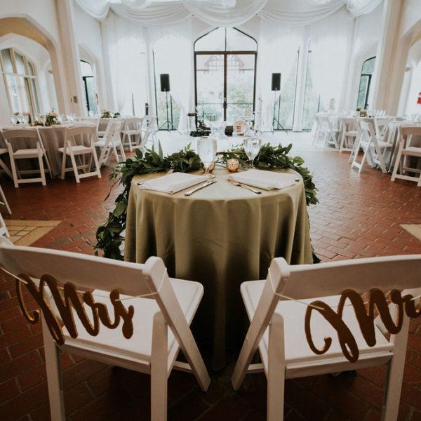callanwolde-finearts-wedding-georgia-atlanta-wedding-planner-20