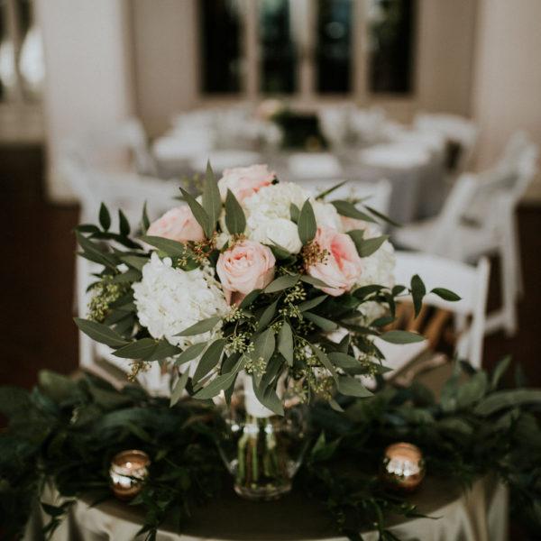 callanwolde-finearts-wedding-georgia-atlanta-wedding-planner-21