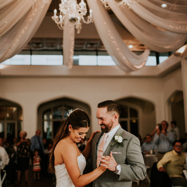 callanwolde-finearts-wedding-georgia-atlanta-wedding-planner-22