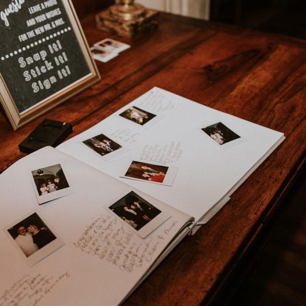 callanwolde-finearts-wedding-georgia-atlanta-wedding-planner-23