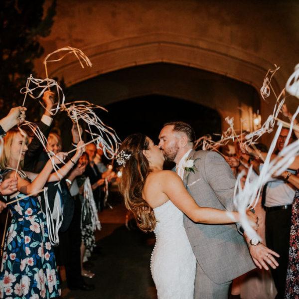 callanwolde-finearts-wedding-georgia-atlanta-wedding-planner-24