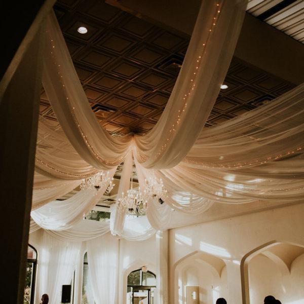 callanwolde-finearts-wedding-georgia-atlanta-wedding-planner-3
