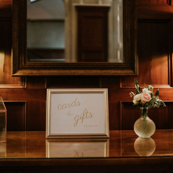 callanwolde-finearts-wedding-georgia-atlanta-wedding-planner-4