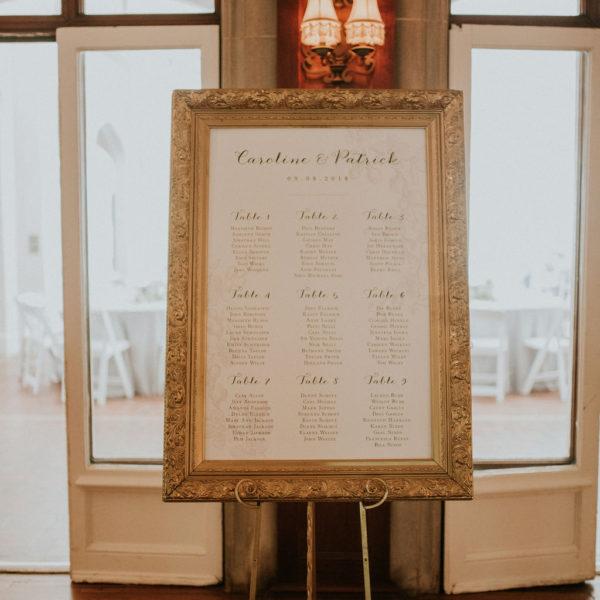 callanwolde-finearts-wedding-georgia-atlanta-wedding-planner-5