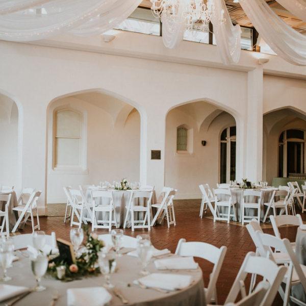 callanwolde-finearts-wedding-georgia-atlanta-wedding-planner-6