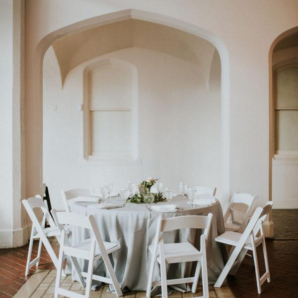 callanwolde-finearts-wedding-georgia-atlanta-wedding-planner-7