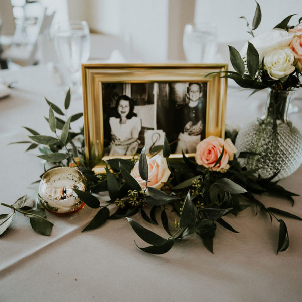 callanwolde-finearts-wedding-georgia-atlanta-wedding-planner-8