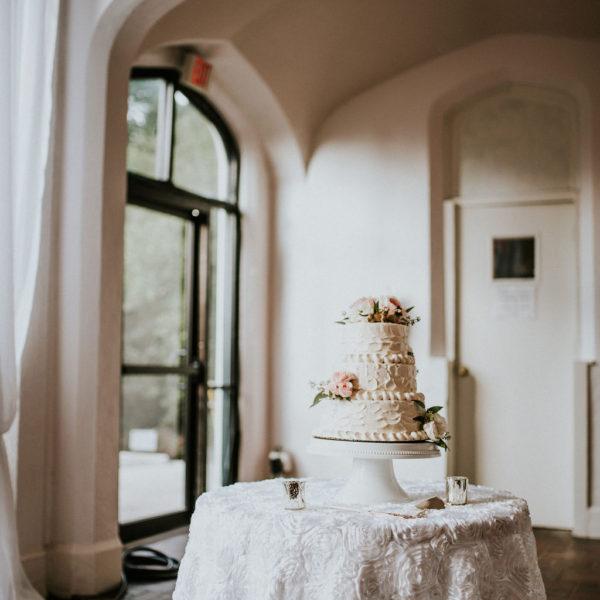 callanwolde-finearts-wedding-georgia-atlanta-wedding-planner-9