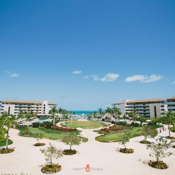 dreams-resort-mexico-destination-wedding-destination-wedding-planner-1