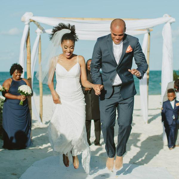 dreams-resort-mexico-destination-wedding-destination-wedding-planner-10