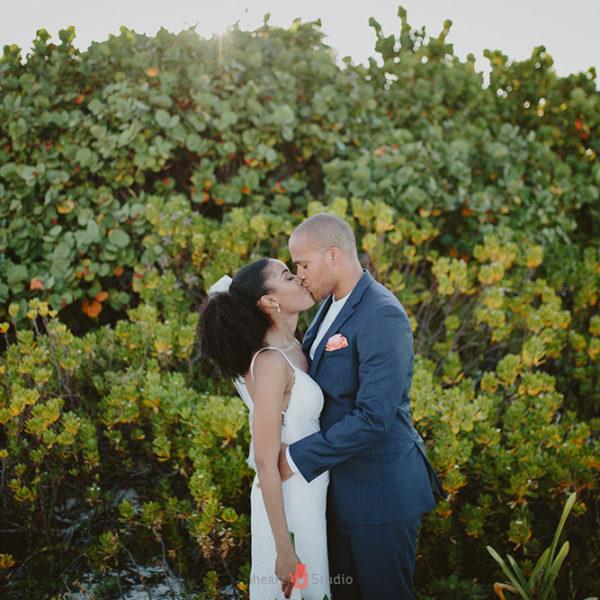 dreams-resort-mexico-destination-wedding-destination-wedding-planner-11