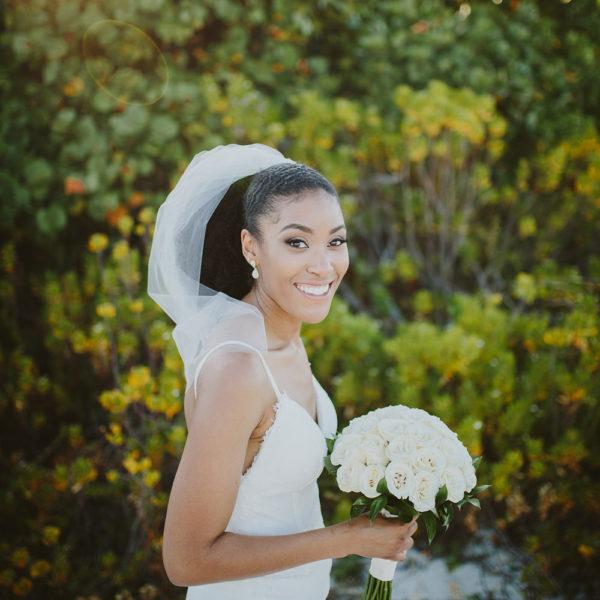 dreams-resort-mexico-destination-wedding-destination-wedding-planner-12