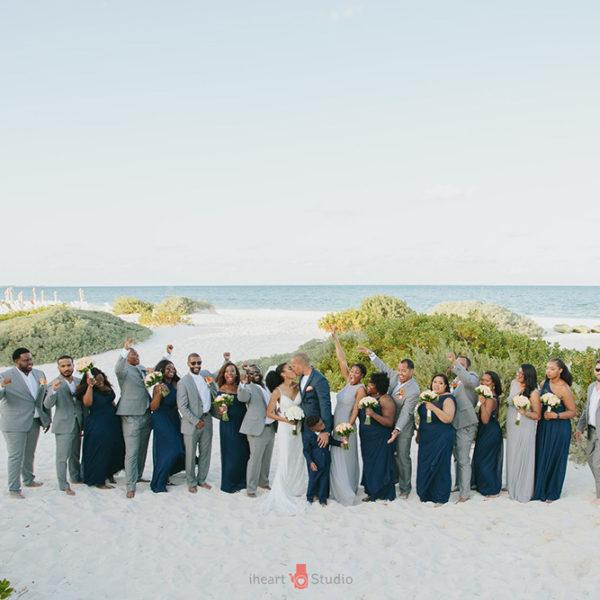 dreams-resort-mexico-destination-wedding-destination-wedding-planner-13