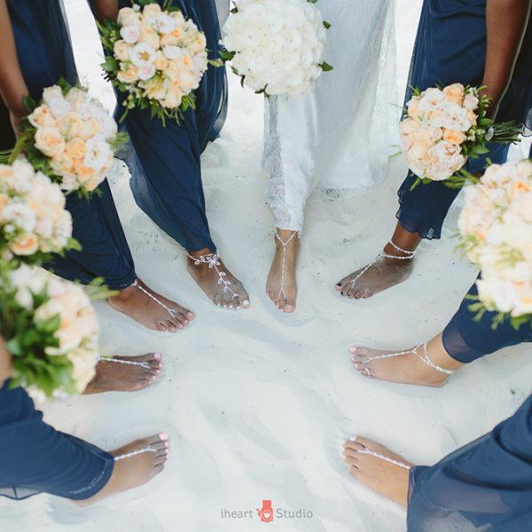 dreams-resort-mexico-destination-wedding-destination-wedding-planner-14