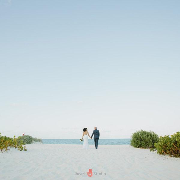 dreams-resort-mexico-destination-wedding-destination-wedding-planner-15