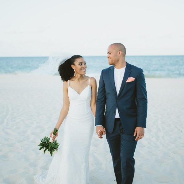 dreams-resort-mexico-destination-wedding-destination-wedding-planner-16