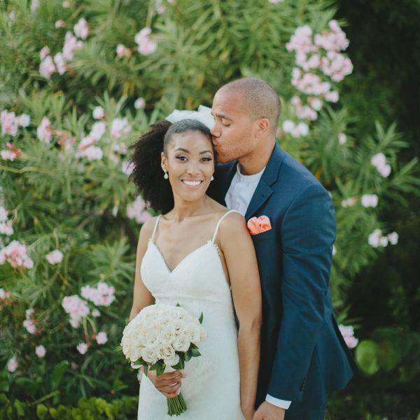 dreams-resort-mexico-destination-wedding-destination-wedding-planner-17