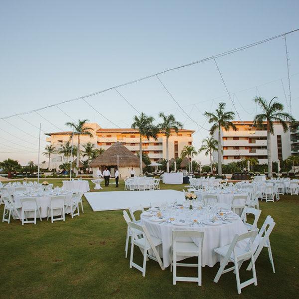dreams-resort-mexico-destination-wedding-destination-wedding-planner-19