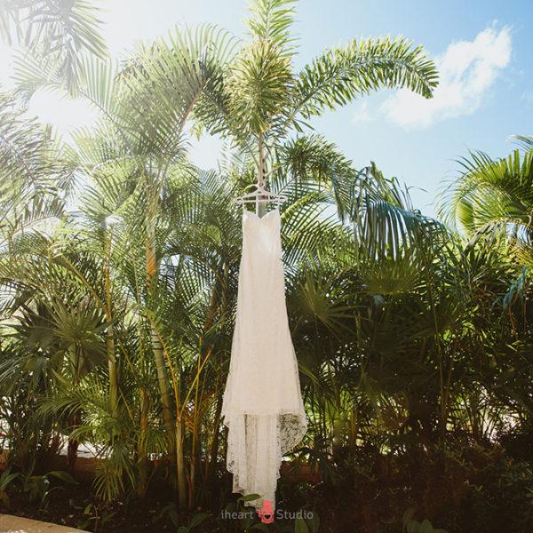 dreams-resort-mexico-destination-wedding-destination-wedding-planner-2
