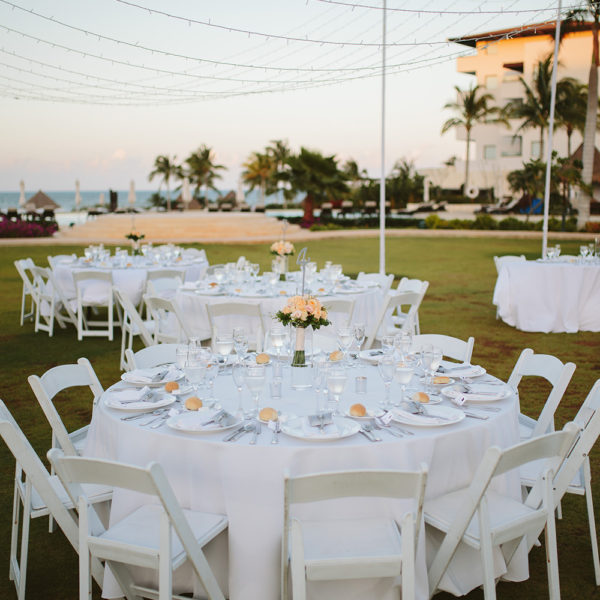 dreams-resort-mexico-destination-wedding-destination-wedding-planner-20