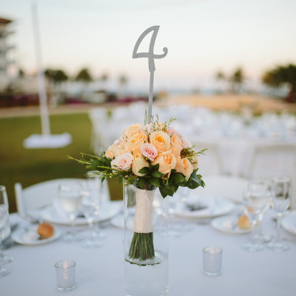 dreams-resort-mexico-destination-wedding-destination-wedding-planner-21