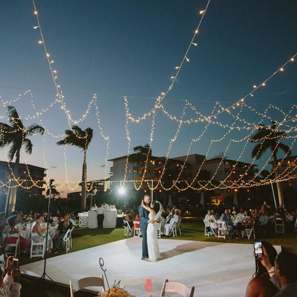 dreams-resort-mexico-destination-wedding-destination-wedding-planner-22