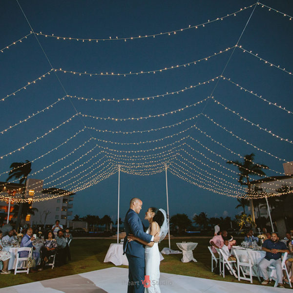 dreams-resort-mexico-destination-wedding-destination-wedding-planner-23