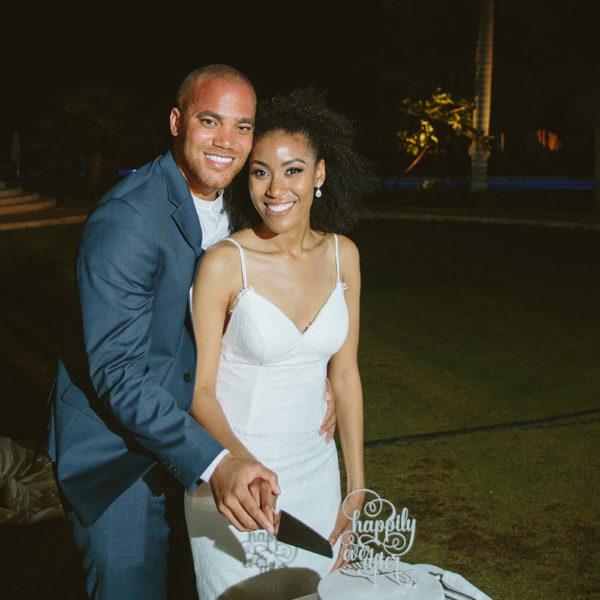 dreams-resort-mexico-destination-wedding-destination-wedding-planner-24