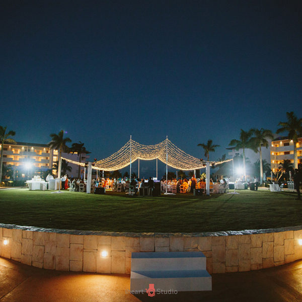 dreams-resort-mexico-destination-wedding-destination-wedding-planner-25