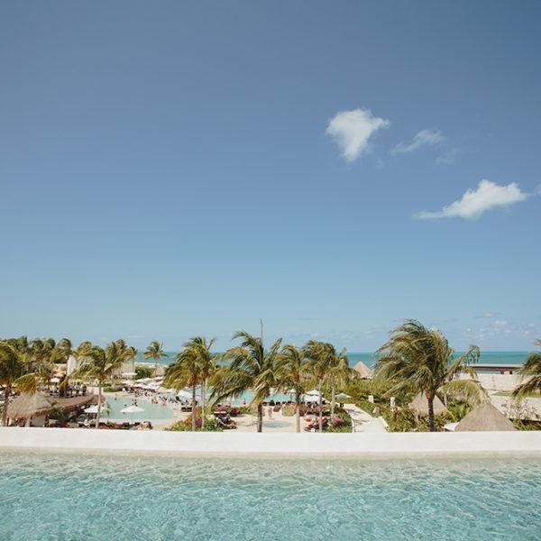dreams-resort-mexico-destination-wedding-destination-wedding-planner-5