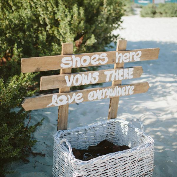 dreams-resort-mexico-destination-wedding-destination-wedding-planner-7