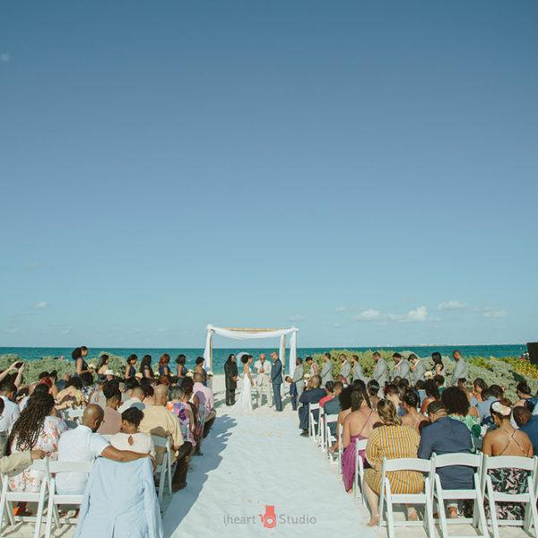 dreams-resort-mexico-destination-wedding-destination-wedding-planner-8