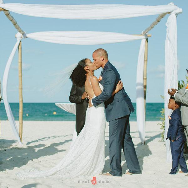 dreams-resort-mexico-destination-wedding-destination-wedding-planner-9