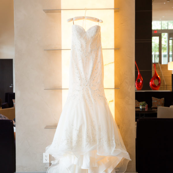 romantic-red-wedding-atlanta-wedding-planner-1