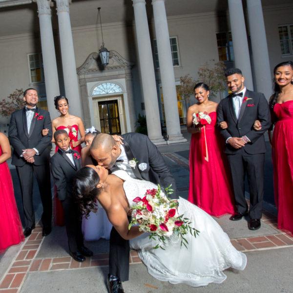 romantic-red-wedding-atlanta-wedding-planner-10