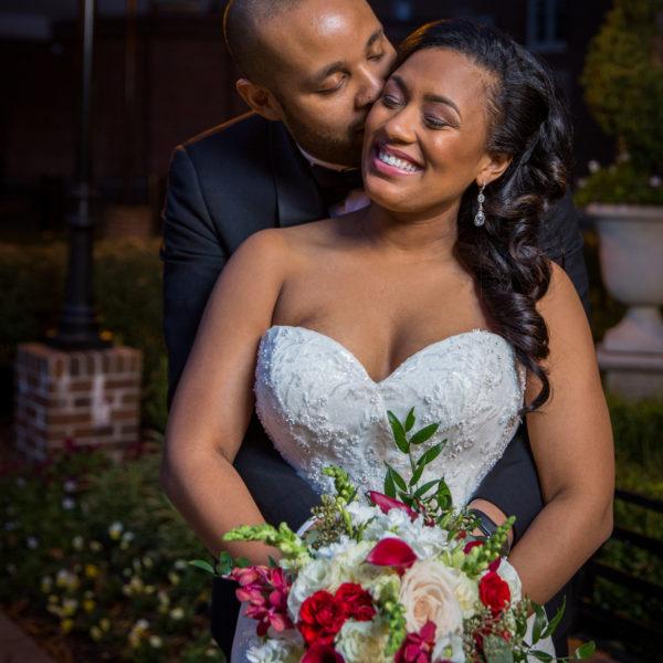 romantic-red-wedding-atlanta-wedding-planner-11