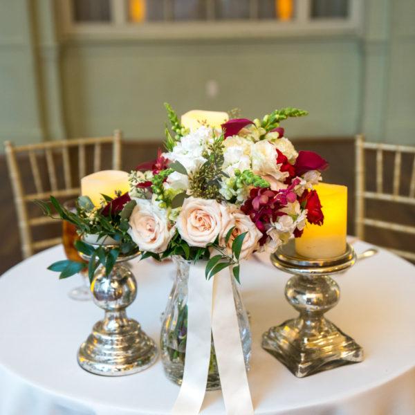 romantic-red-wedding-atlanta-wedding-planner-13