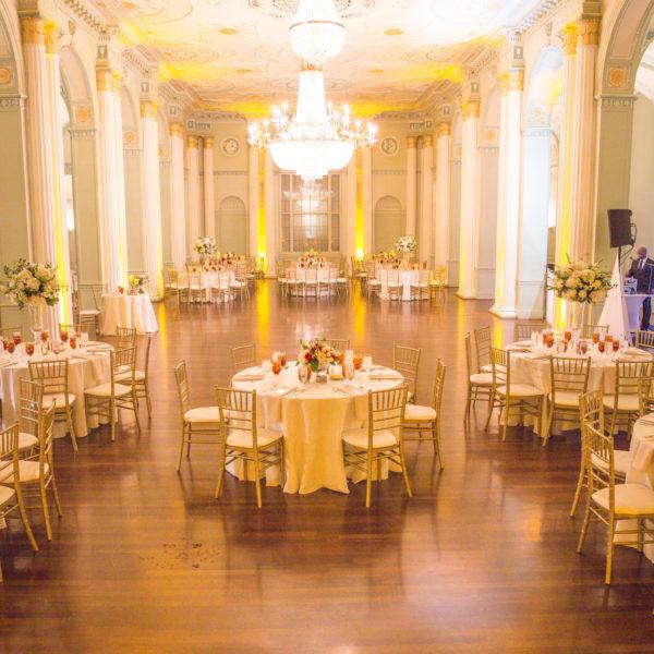 romantic-red-wedding-atlanta-wedding-planner-14
