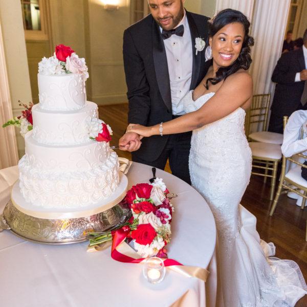 romantic-red-wedding-atlanta-wedding-planner-15