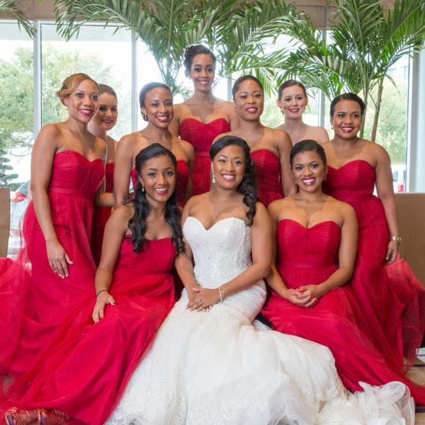 romantic-red-wedding-atlanta-wedding-planner-2