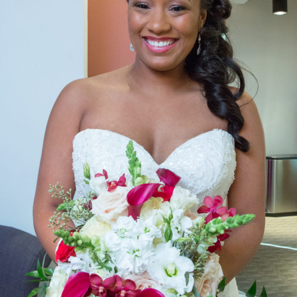 romantic-red-wedding-atlanta-wedding-planner-3