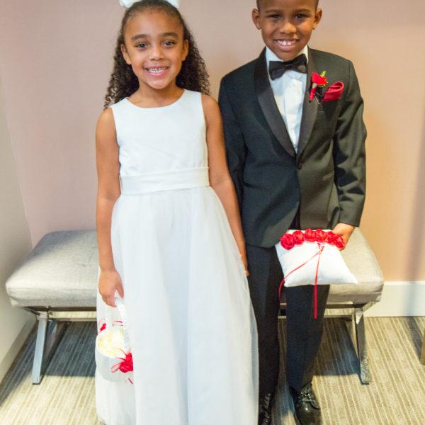 romantic-red-wedding-atlanta-wedding-planner-4